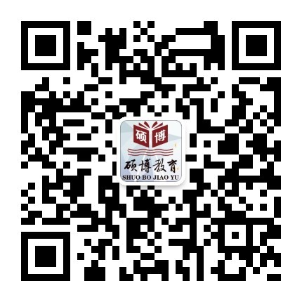 qrcode_for_gh_3138f257a192_430.jpg